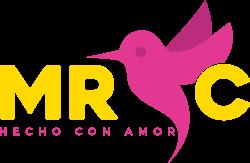 MRC Accesorios